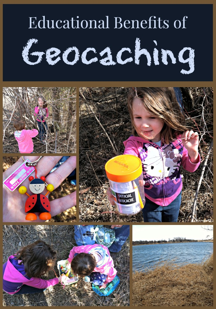 Educational Benefits of Geocaching.jpg