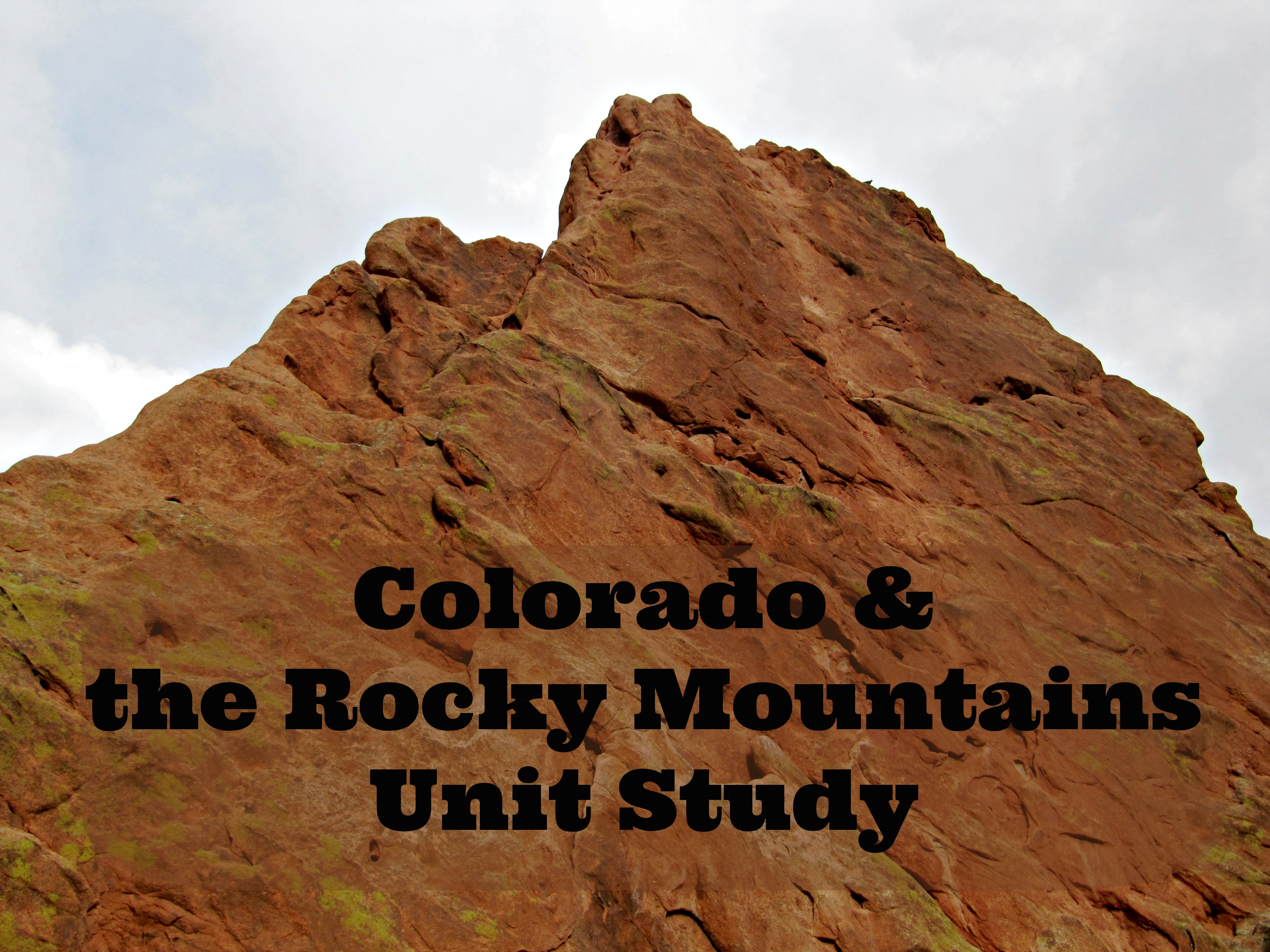 a research on mountains Introverts prefer mountains date: february 27, 2015 source: society for personality and social psychology summary: in a series of three studies, researchers tested whether there is a link between personality and an aspect of physical ecology: flat terrain versus mountainous terrain.