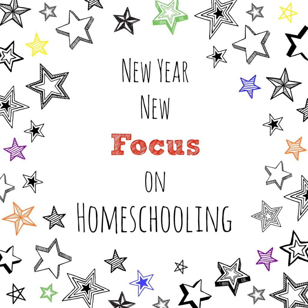 new-year-new-focus